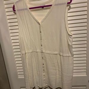 J.Jill shirt